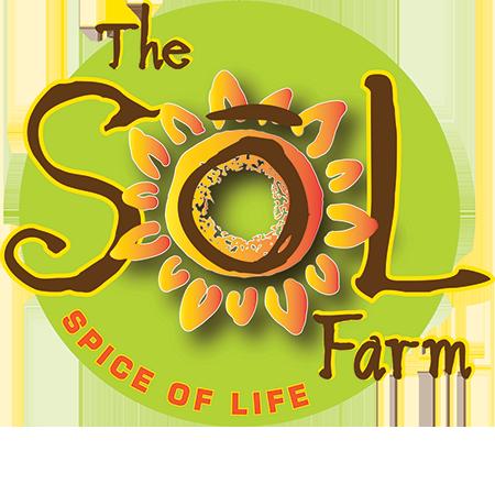 The Spice of Life Farm