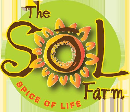 Spice of Life Farm
